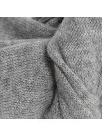 DELL'OGLIO - Cashmere scarf
