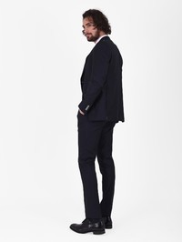 DELL'OGLIO - Wool suit