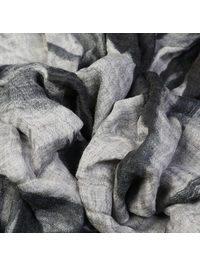FALIERO SARTI - Printed modal and cashmere scarf