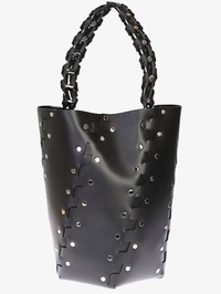 PROENZA SCHOULER - Medium Hex Bucket bag