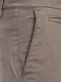 BRIGLIA 1949 - Cotton trousers