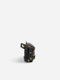 GIVENCHY - Whip leather belt bag