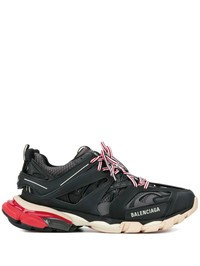 BALENCIAGA - Track sneakers
