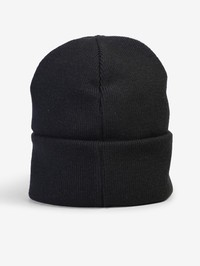 DSQUARED2 - Patched wool beanie