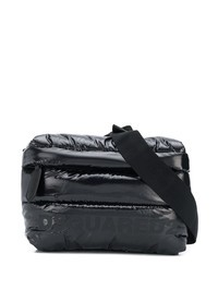 DSQUARED2 - Logo print nylon belt bag
