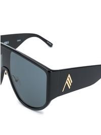 THE ATTICO - Acetate sunglasses