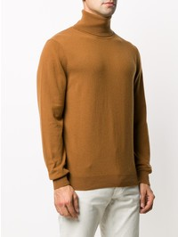 PAUL SMITH - Cashmere sweater