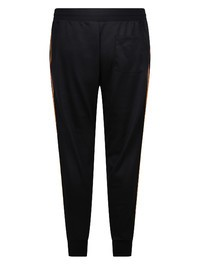 PAUL SMITH - Wool trousers