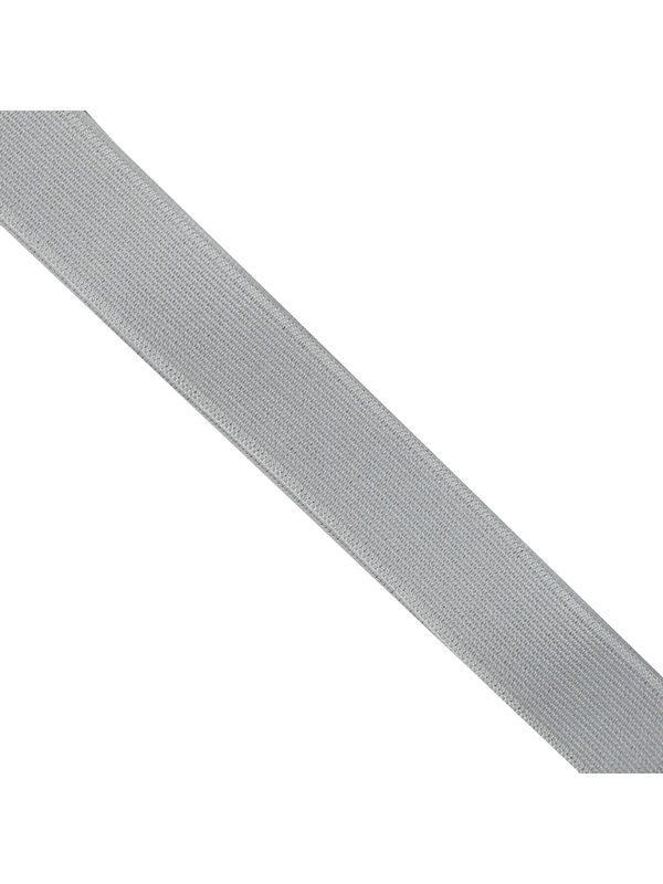 DELL'OGLIO - Satin braces 22 mm