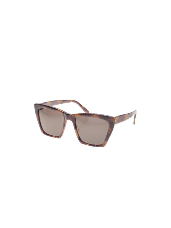 PRISM - Brown Sudney sunglasses