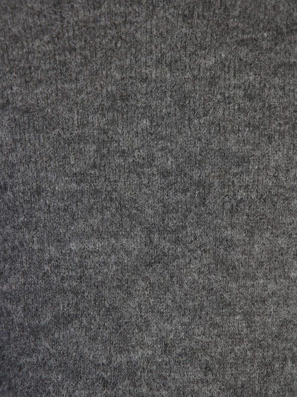 ORIGINAL VINTAGE - Wool blend jumper