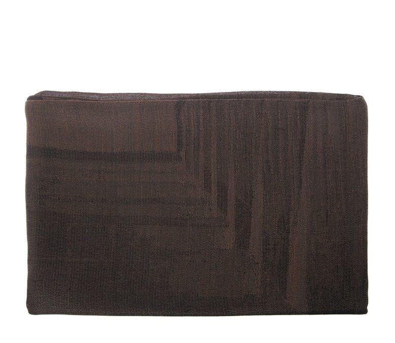 DIANORA SALVIATI - Modal and silk blend scarf
