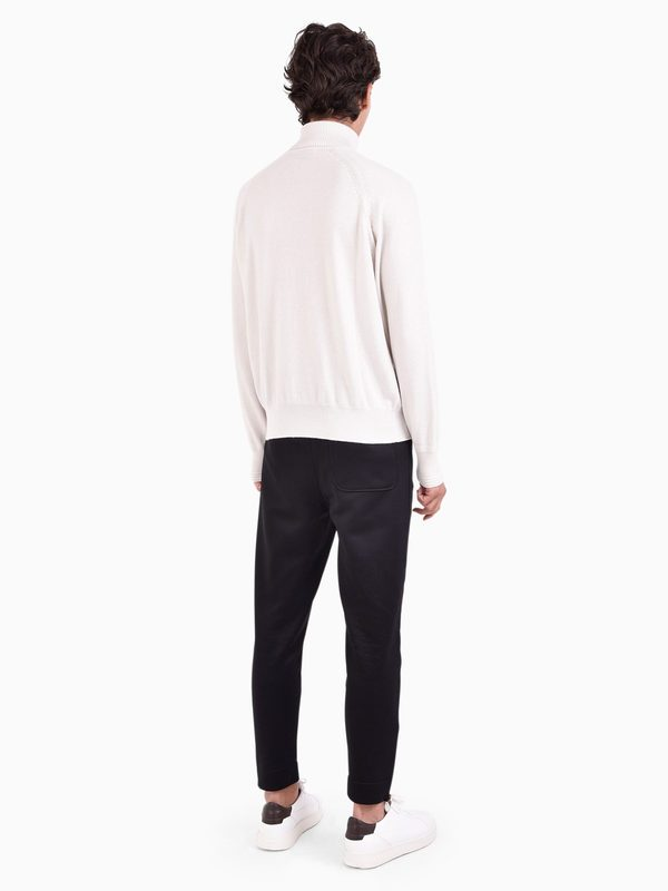 TOM FORD - Cashmere sweater